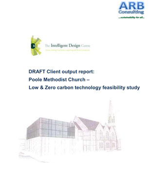 Sustainability & LZC feasibility - Bright Green Homes