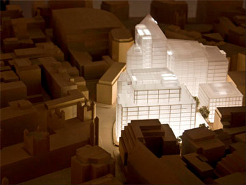 sus bldg model light3